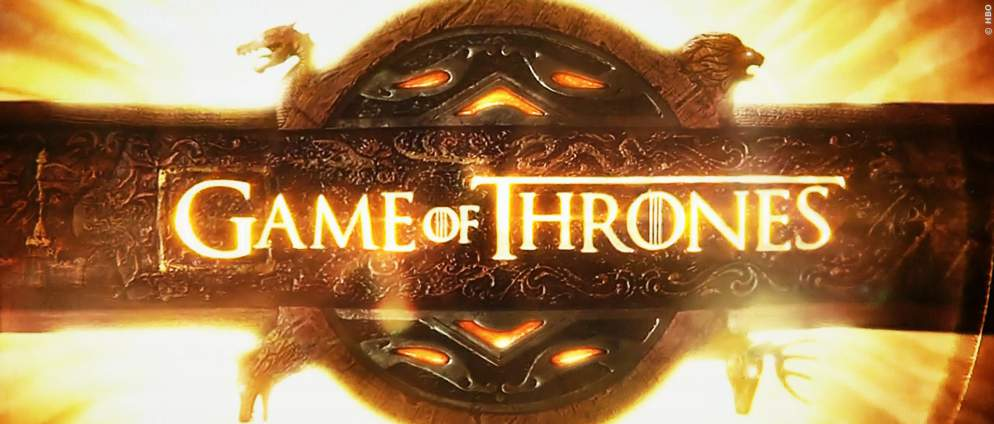 Game Of Thrones Staffel 8: Erster kurzer Trailer