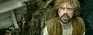 Game Of Thrones: lang ersehnter Zweikampf