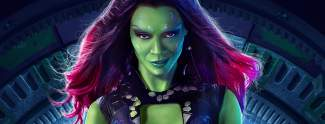 Guardians Of The Galaxy 3 gerettet - aber