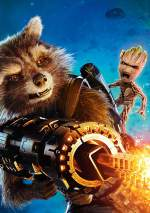 Guardians Of The Galaxy 2 Trailer