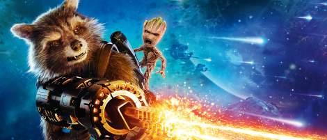 """Guardians Of The Galaxy Vol. 3"" bekommt MCU-Verstärkung durch einen neuen Heldenschurken - News 2021"