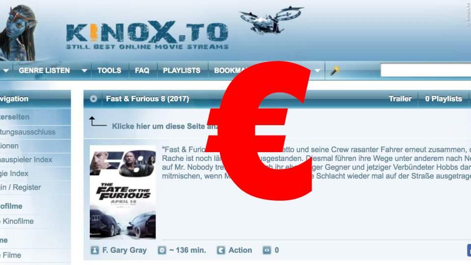 k inox.to
