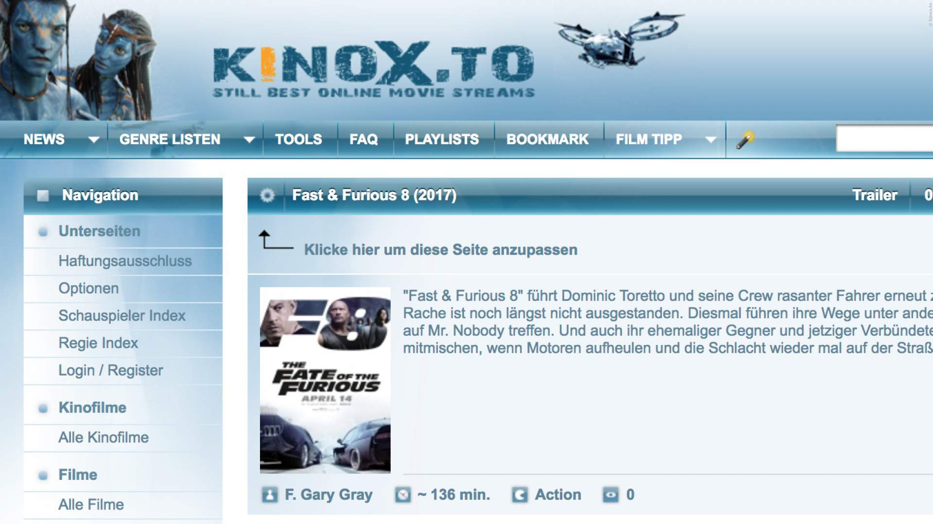 Kinox.To Download