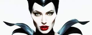 Maleficent 2 Kinostart vorverlegt