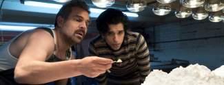 Radikale Änderungen in Staffel 4 von Narcos