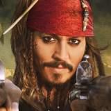 """""""Fluch Der Karibik"""": Johnny Depp will Jack Sparrow auf Kindergeburtstagen spielen - News 2021"""