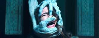 Polaroid: Starttermin für Horror-Schocker steht