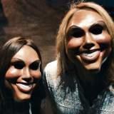 Horrorfilme: Diese Schocker kommen 2021