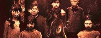 The School: Neuer Trailer zum Horror-Schocker