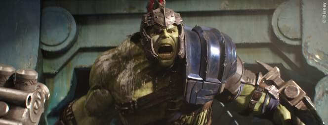 She-Hulk: Marvel castet Netflix-Star