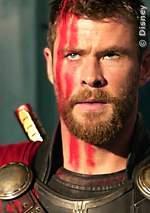 Thor 3 - Tag Der Entscheidung