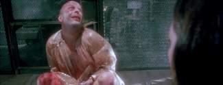 Die besten Bruce Willis Filme - Ein Mann, ein Wort