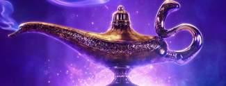 Aladdin: Das ist der neue Song im Soundtrack
