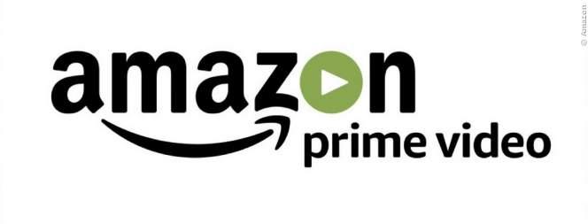 Amazon Prime: Alles zur nächsten Preiserhöhung