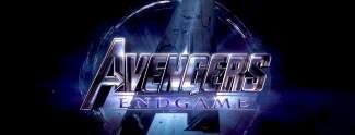 Avengers 4 - Endgame: Neuer deutscher Trailer
