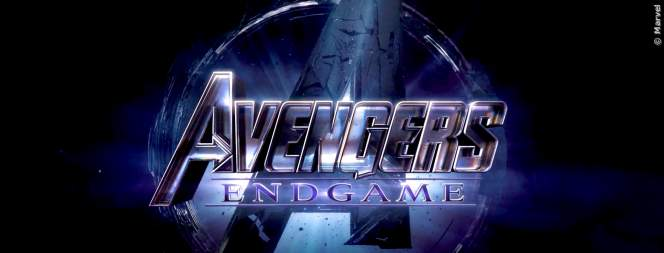 Avengers 4: Fortsetzung wird nicht Avengers 5