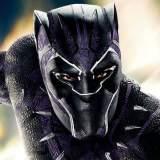 Black Panther 2: Größter Star auch in Fortsetzung