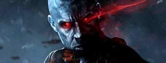 Bloodshot: Vin Diesel spuckt große Töne