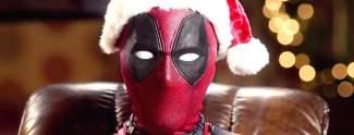 Deadpool 2 kommt mit neuen Szenen zurück ins Kino