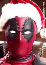 Deadpool Trailer