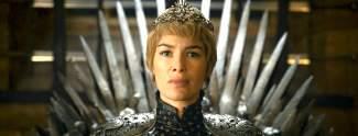 Game Of Thrones Staffel 8: Starttermin bekannt