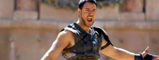 Gladiator 2: Fortsetzung mit Russell Crowe geplant
