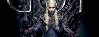 Game Of Thrones Staffel 8: Erste Reaktionen