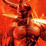 Hellboy: Die Hintergründe des Halbdämons und seine Geschichte
