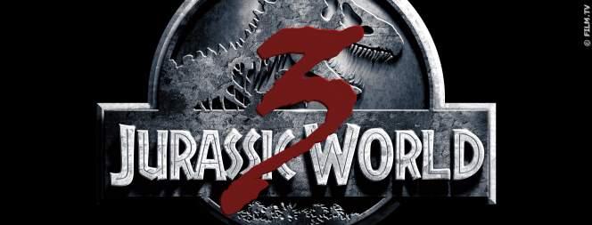 Jurassic World 3 Besetzung: Das ist der Plan