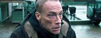 Lukas: Trailer zum Jean-Claude van Damme-Actioner