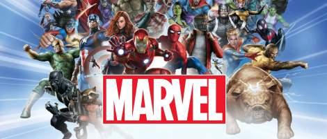 MCU: Marvel-Star nicht scharf auf eine Rückkehr - News 2021