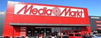 Mediamarkt liefert Hattrick mit Angeboten zur WM