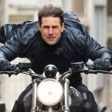 Mission Impossible 7: Neues Bild macht sprachlos