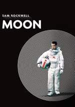 Moon Trailer