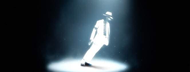 Michael Jackson: Moonwalker einmalig wieder im Kino