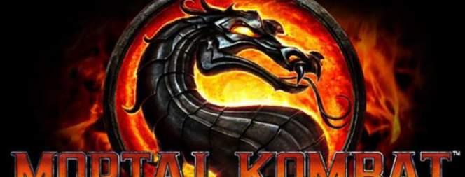 Mortal Kombat Fatality: Neuverfilmung wird brutal