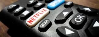 Netflix rüstet auf gegen Schwarzseher