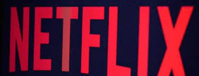 Netflix bezahlt über 500 Millionen für diese Serie