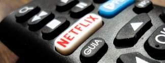 Netflix löscht diese Filme und Serien im März 2019