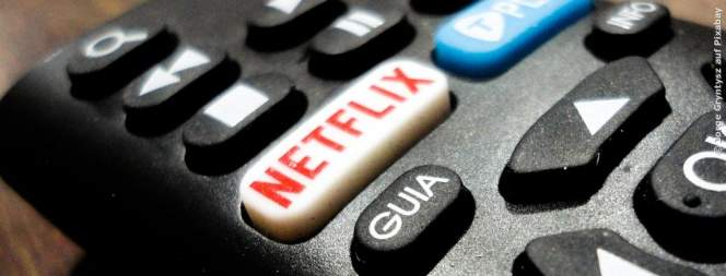 Netflix Preis 2019: Neue Preiserhöhung wird getestet