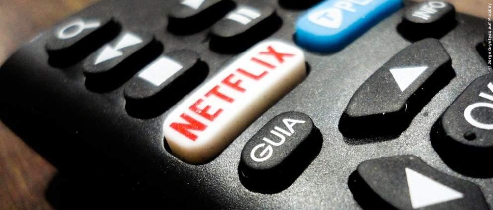 Netflix zeigt FSK 18 Skandalfilm ungeschnitten