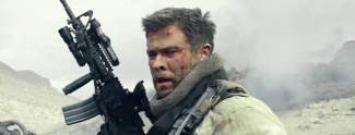 Quiz: Erkennt die Kriegsfilme am Bild