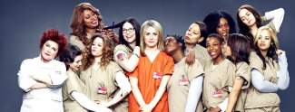 Orange Is The New Black: Staffel 8 möglich