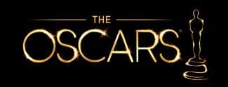 Oscars 2019: Die Nominierungen