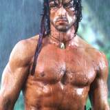 Rambo: Quentin Tarantino denkt über Neuverfilmung nach - News 2021