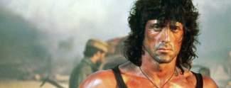 Rambo 5 Kinostart: Das Datum für Last Blood