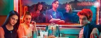 Riverdale Staffel 3: Erster Trailer schockt