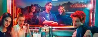 Riverdale Staffel 5: Dreh wird gestoppt