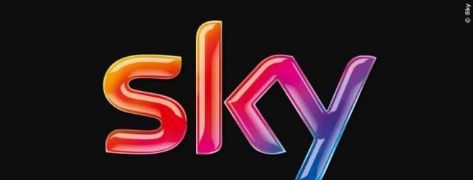 Darsteller zum neuen Sky Original Hausen stehen fest