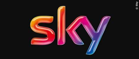Sky Ticket Abo - jetzt ohne Laufzeit dabei sein - #Ad - News 2021